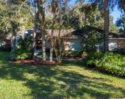 667 Cayuga Drive, Winter Springs image