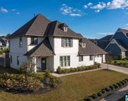7895 Caldwell Drive, Trussville image