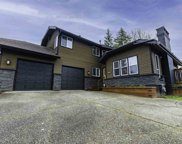 10040 Eagle Crescent, Chilliwack image
