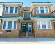 28 S Franklin Avenue, Margate image