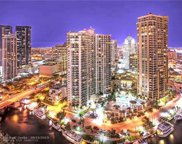 347 N New River Dr E Unit 2104, Fort Lauderdale image