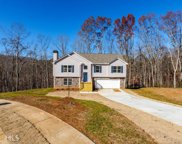 2270 Smallwood Springs Dr, Gainesville image