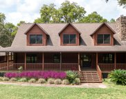 3989 KENTUCKY AVE, Green Cove Springs image