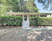 2550 Country Farm Court, Powder Springs image