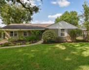 4750 Benning Drive, Houston image