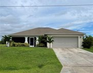 1211 Nw 15th  Terrace, Cape Coral image