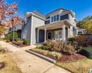 4283 Abbotts Way, Hoover image