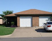 3721 Hulen Park Circle, Fort Worth image