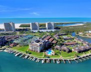 591 Seaview Ct Unit A-202, Marco Island image