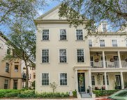 1655 Lakemont Avenue Unit 3, Orlando image
