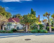10112 Green Street, Temple City image