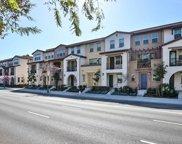 1060   S Harbor Boulevard   3, Santa Ana image