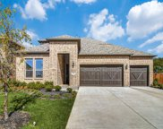 2723 Village Creek Street, Celina image
