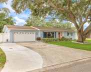 1408 Eastfield Drive, Clearwater image