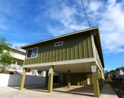 1525 Amelia Street Unit A, Honolulu image