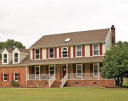 1344 Benefit Road, South Chesapeake image