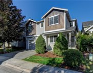 19217 25th Dr SE, Bothell image