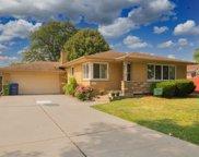 6769 W 88Th St, Oak Lawn image