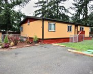 33422 192nd Ave SE Unit 70, Auburn image