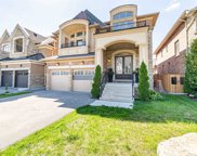 71 Isherwood Cres, Vaughan image