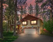 480     Crystal Lake Road, Big Bear image