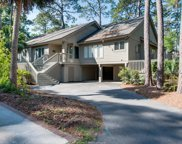 6 Surf Scoter Road, Hilton Head Island image