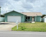 119 N Flagler Avenue, Flagler Beach image