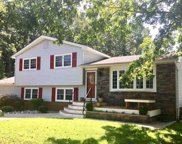 907 Elm Ave Ave, Absecon image
