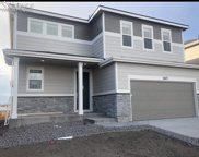 2672 Gobi Drive, Colorado Springs image