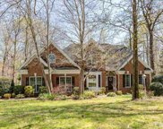 201 Sunset Grove Drive, Holly Springs image
