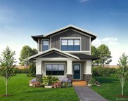 176 Caspian  Dr, Colwood image