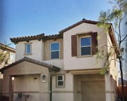 225 BELMONT CANYON Place, Henderson image