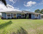 520 NW Prado Avenue, Port Saint Lucie image