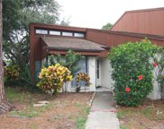 2070 Sunset Point Road Unit 115, Clearwater image