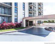 20335 W Country Club Dr Unit #2404, Aventura image