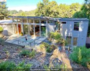 798 Wildcat Canyon Rd, Berkeley image