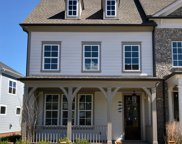 3091 Cheever Street # 1764, Franklin image
