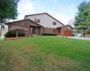 584 Lorelei  Drive, Perry Twp image