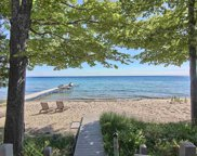 7580 N Cove Trail, Northport image