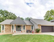 3504 Ne Apple Tree Lane, Gladstone image