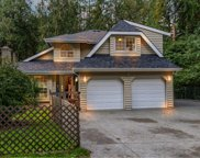 7479 Tomlinson  Rd, Central Saanich image