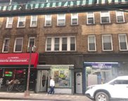 84-09 Jamaica Ave, Woodhaven image