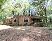3205  Hickory Highway, Statesville image