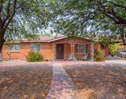 2713 E 20th, Tucson image