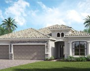 17915 Polo Trail, Bradenton image