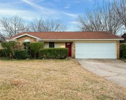 321 Springwillow Road, Burleson image