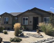 6565 Peppergrass Drive, Sparks image
