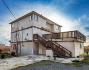 35230 Anderson Road, Abbotsford image