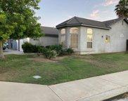 3015 Odessa, Bakersfield image