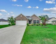 354 Ridge Point Dr., Conway image